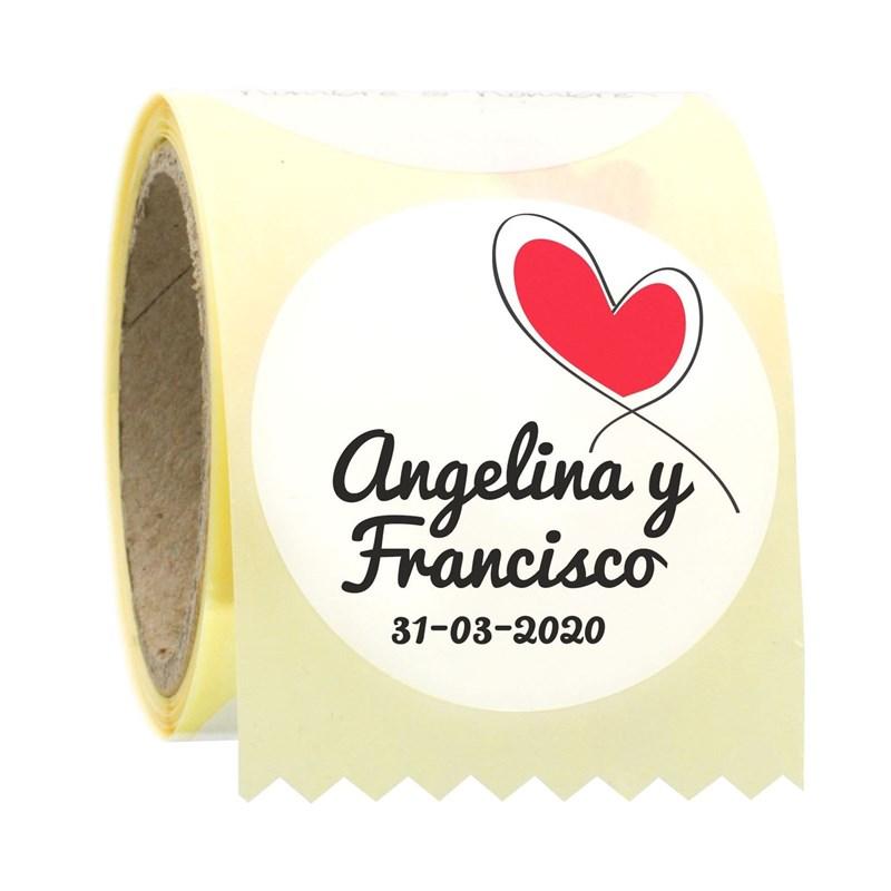 Famoso Imagen Del Corazón Con Etiquetas Friso - Anatomía de Las ...